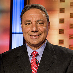 famous quotes, rare quotes and sayings  of Tony DiCicco