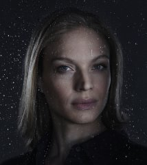 famous quotes, rare quotes and sayings  of Kristin Lehman