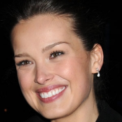 famous quotes, rare quotes and sayings  of Petra Nemcova