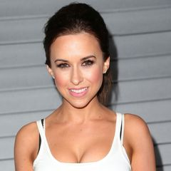 famous quotes, rare quotes and sayings  of Lacey Chabert