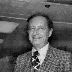 famous quotes, rare quotes and sayings  of Robert Bloch