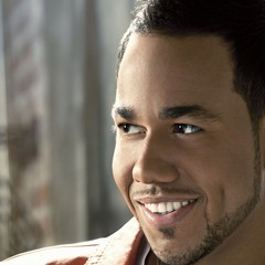famous quotes, rare quotes and sayings  of Romeo Santos