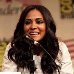 famous quotes, rare quotes and sayings  of Parminder Nagra