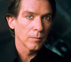 famous quotes, rare quotes and sayings  of Kurt Loder