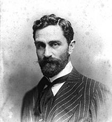 famous quotes, rare quotes and sayings  of Roger Casement