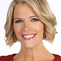 famous quotes, rare quotes and sayings  of Megyn Kelly