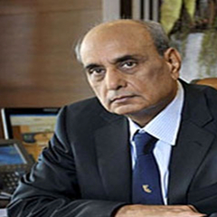 famous quotes, rare quotes and sayings  of Mian Muhammad Mansha