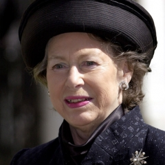 famous quotes, rare quotes and sayings  of Princess Margaret
