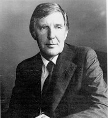 famous quotes, rare quotes and sayings  of Mo Udall
