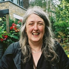 famous quotes, rare quotes and sayings  of Mary Beard