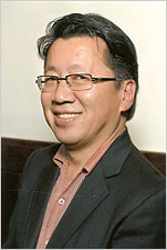 famous quotes, rare quotes and sayings  of Ben Fong-Torres