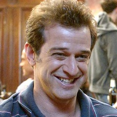 famous quotes, rare quotes and sayings  of Allen Covert