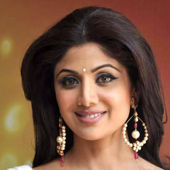 famous quotes, rare quotes and sayings  of Shilpa Shetty