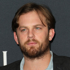famous quotes, rare quotes and sayings  of Caleb Followill