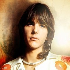 famous quotes, rare quotes and sayings  of Gram Parsons