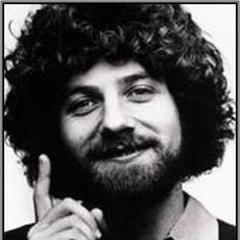 famous quotes, rare quotes and sayings  of Keith Green