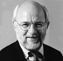 famous quotes, rare quotes and sayings  of Ed Rollins