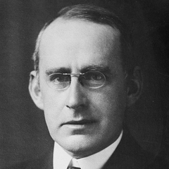 famous quotes, rare quotes and sayings  of Arthur Eddington