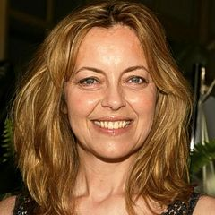 famous quotes, rare quotes and sayings  of Greta Scacchi