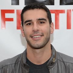 famous quotes, rare quotes and sayings  of Adam Braun