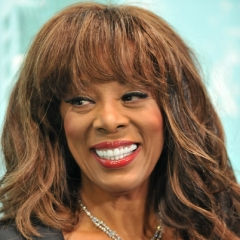 famous quotes, rare quotes and sayings  of Donna Summer
