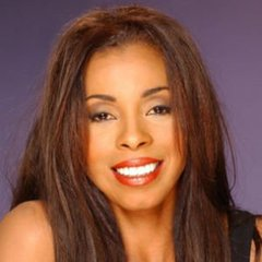 famous quotes, rare quotes and sayings  of Khandi Alexander