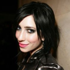 famous quotes, rare quotes and sayings  of Jessica Origliasso