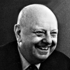 famous quotes, rare quotes and sayings  of Virgil Thomson