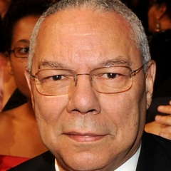 famous quotes, rare quotes and sayings  of Colin Powell