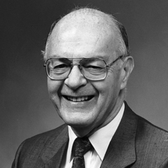 famous quotes, rare quotes and sayings  of Howard G. Hendricks