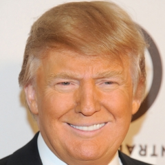 famous quotes, rare quotes and sayings  of Donald Trump