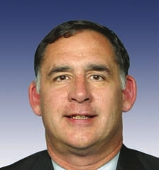 famous quotes, rare quotes and sayings  of John Boozman