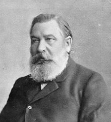 famous quotes, rare quotes and sayings  of Heinrich von Treitschke