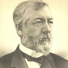 famous quotes, rare quotes and sayings  of James G. Blaine