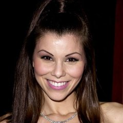 famous quotes, rare quotes and sayings  of Heather Dubrow