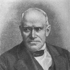 famous quotes, rare quotes and sayings  of Adolf Anderssen