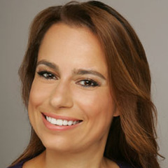 famous quotes, rare quotes and sayings  of Julie Roginsky