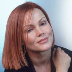 famous quotes, rare quotes and sayings  of Belinda Carlisle