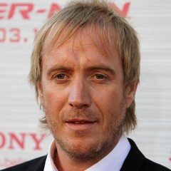 famous quotes, rare quotes and sayings  of Rhys Ifans