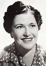 famous quotes, rare quotes and sayings  of Louella Parsons