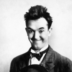 famous quotes, rare quotes and sayings  of Stan Laurel
