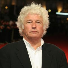 famous quotes, rare quotes and sayings  of Jean-Jacques Annaud