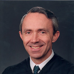 famous quotes, rare quotes and sayings  of David Souter