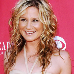 famous quotes, rare quotes and sayings  of Jennifer Nettles