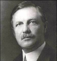 famous quotes, rare quotes and sayings  of Frederick Jackson Turner