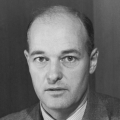 famous quotes, rare quotes and sayings  of George F. Kennan