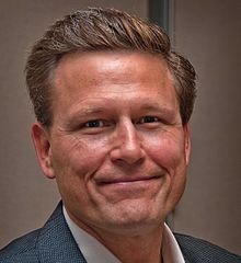 famous quotes, rare quotes and sayings  of David Baldacci