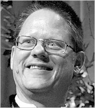 famous quotes, rare quotes and sayings  of William T. Vollmann