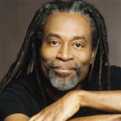 famous quotes, rare quotes and sayings  of Bobby McFerrin