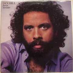 famous quotes, rare quotes and sayings  of Dan Hill